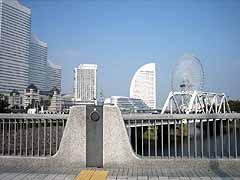 神奈川 県 横浜 市 中区 桜木町 ...